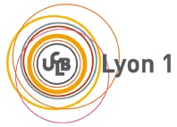 Universit� Claude Bernard Lyon 1