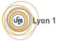 Universit� Claude Bernard Lyon 1