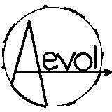 Aevol