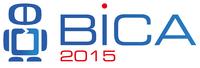BICA 2015