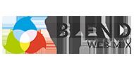 Blend Web Mix 2016