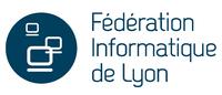 Fédération Informatique de Lyon (FIL)