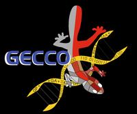 ACM GECCO 2015