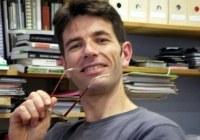 Guillaume Beslon