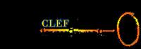 ImageCLEF 2012
