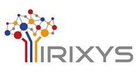 centre international de recherche et d'innovation IRIXYS