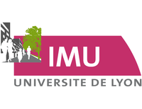 IMU Université de Lyon