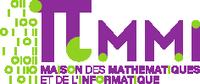 Maison des Mathématiques et de l'Informatique