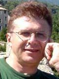 Victor Ostromoukhov