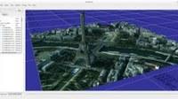 comment construire la ville du future ?