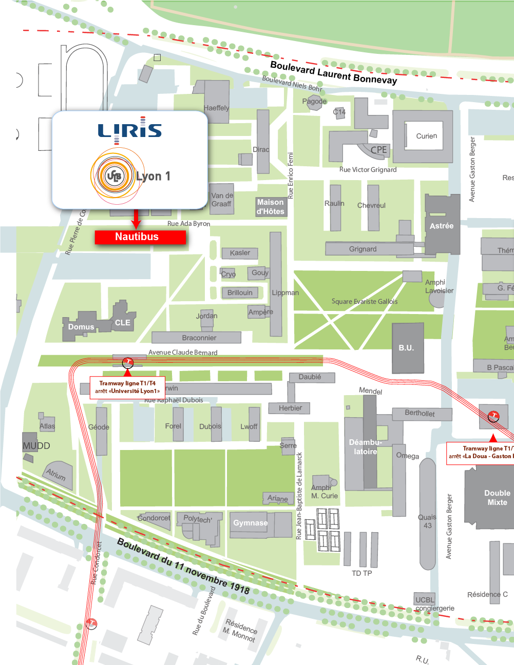 plan_liris_ucbl_campus_ouest_large_0.gif