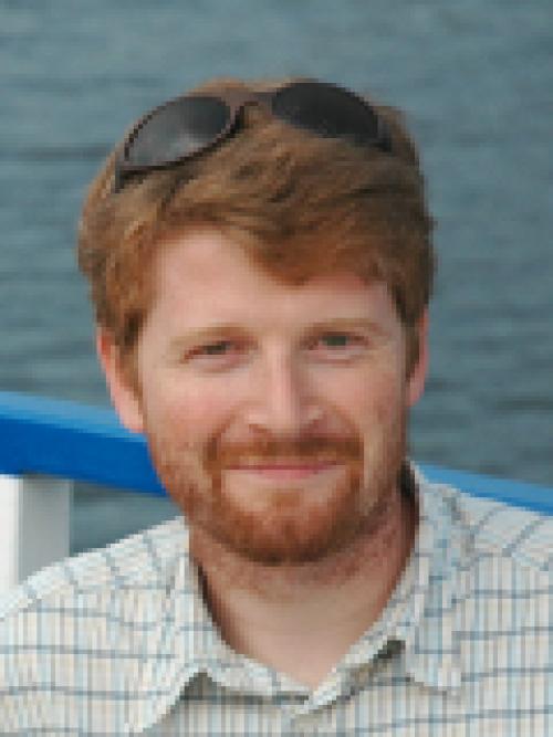 David Coeurjolly