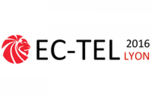 EC-TEL 2016