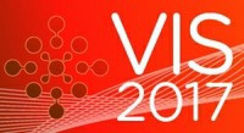 VIS 2017